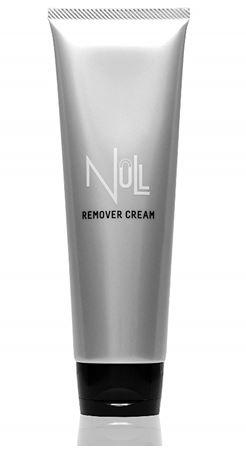 NULL-薬用リムーバークリーム-除毛クリーム-200g-Vライン