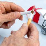 成功率が高い禁煙方法4選!