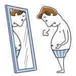 正月太りで体重が・・・。なまった体を早く元に戻す方法5選!