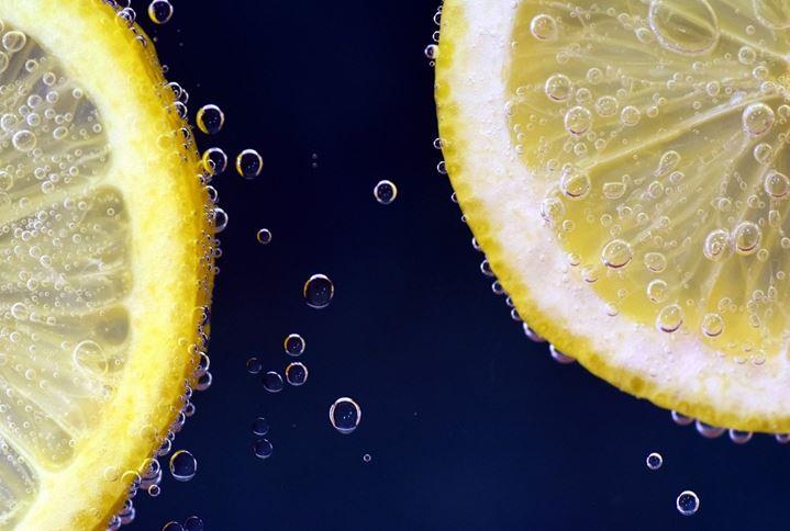 ビタミンCやクエン酸