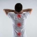 リンパマッサージで肩こりを緩和する/自分でできるリンパマッサージ方法