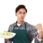 栄養バランス◎手軽な自炊料理15選!料理が苦手な独身男性必見!