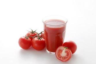 トマトやりんご