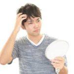 モテる男の髪型5選|清潔感があると判断されるには
