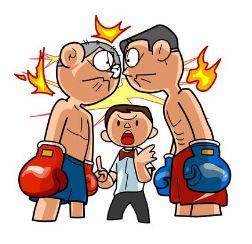 競争心闘争心1