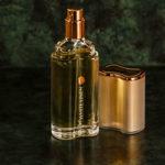 女性にモテる香水3選|きつすぎず誰にでも合う香りで男らしさアップ