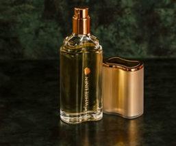 女にモテる香水3選|きつすぎず誰にでも合う香りで男らしさアップ