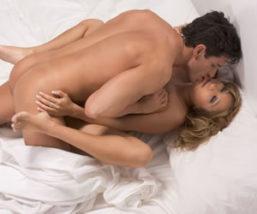 セックスの腰振り時間を伸ばす方法・トレーニング