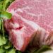 疲労回復、スタミナアップする肉料理7選!