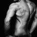 背筋力を鍛える筋トレの種類8選!