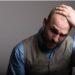 ハゲの原因は本当に遺伝のみ?薄毛と男性ホルモンの関係を徹底調査!